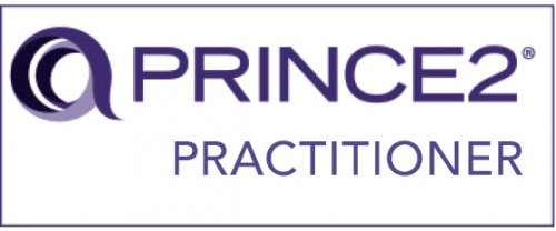 prince 2 practitioner image