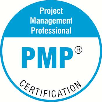 project manager professional image
