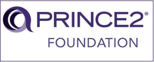 prince 2 foundation image