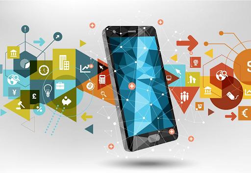 mobile development
