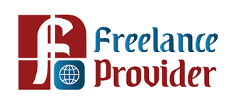 freelance-provider